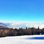 Le Massif ski hill Montreal2