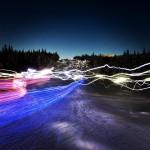 Le Massif ski hill Montreal4