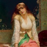 Marvels and Mirages of Orientalism at the MMFA