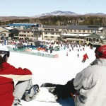Mont Blanc Ski Resort Montreal2