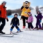 Mont Blanc Ski Resort Montreal3
