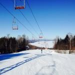 Owls Head Ski Resort Montreal3