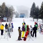 Owls Head Ski Resort Montreal4
