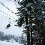 Saint Sauveur Ski Resort Montreal3