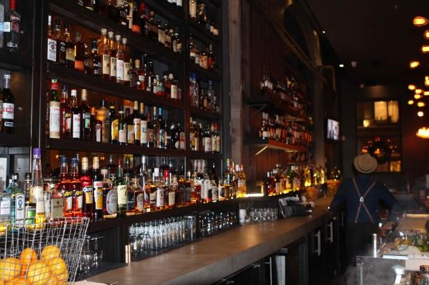 Spirit House bar Montreal nightlife Bert Caluori8