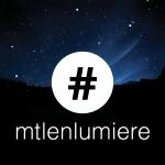 montrealenlumiere_montreal