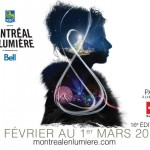 montrealenlumiere_montreal7