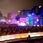 8 Shows Not To Miss at Montréal En Lumière 2015