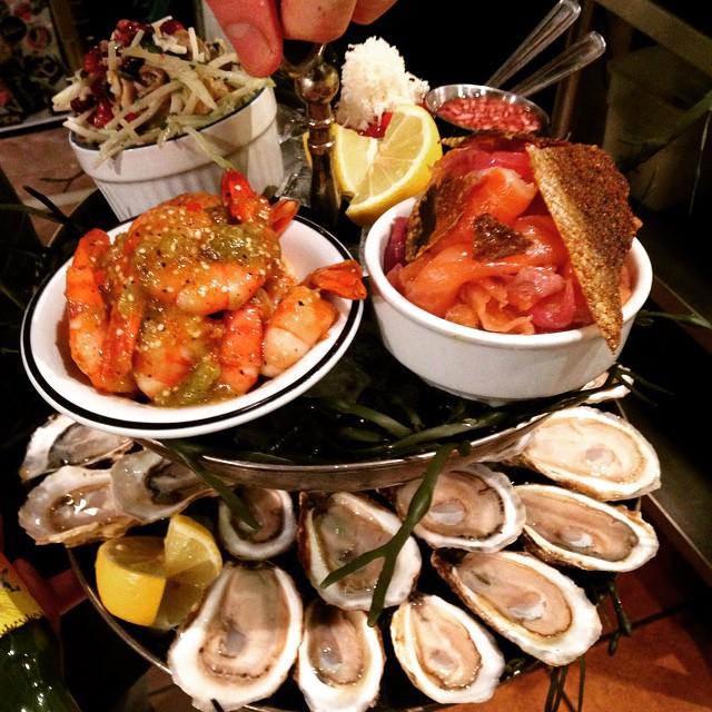 Garde Manger_Montreal_Restaurant_1