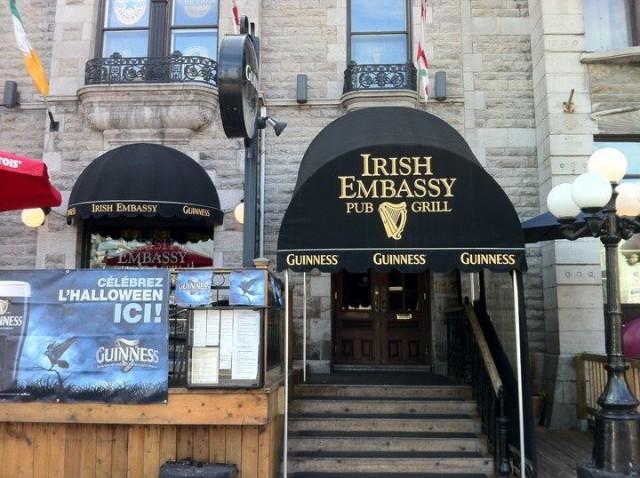 Irish Embassy_Montreal1