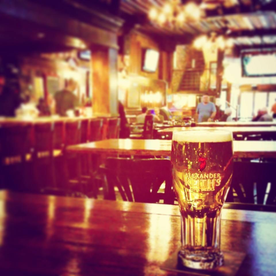 Irish Pub Guide St Pattys Day