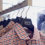 Boutique Tozzi: A Fresh Take on Menswear