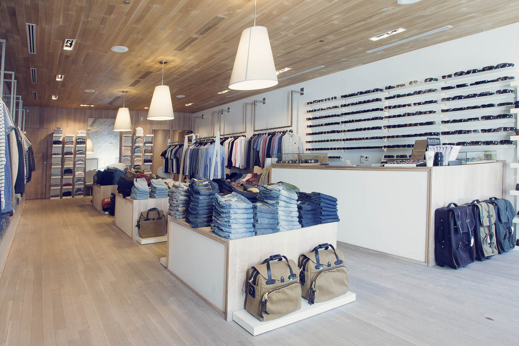Boutique Tozzi A Fresh Take On Menswear Montreall