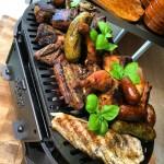Photo: Lavanderia Restaurant
