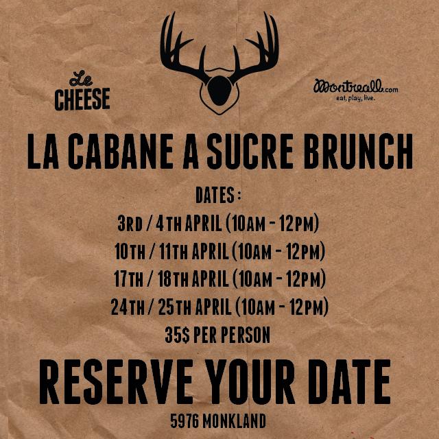lecheese-flyer-montreal