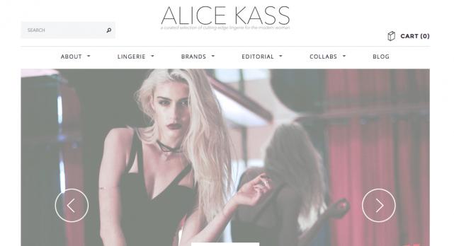Alice Kass Montreal1