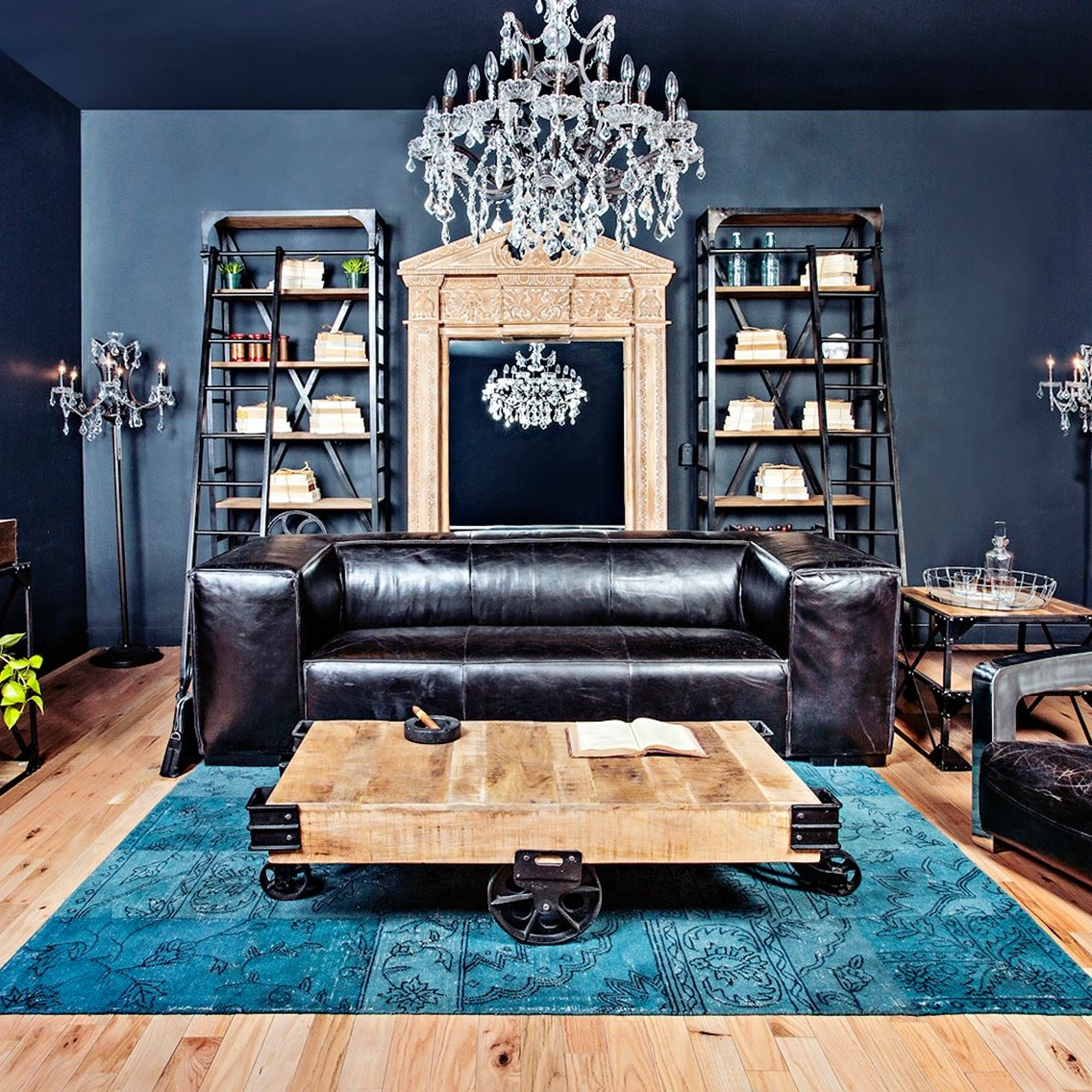 store en bois cheap stores venitiens pour salon with store en bois trendy with store en bois. Black Bedroom Furniture Sets. Home Design Ideas