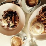 A Guide to the Best Holiday Brunch in Montreal