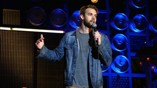 Brooks wheelan Montreal