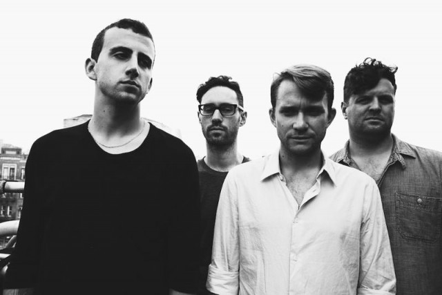 Cymblas Eat Guitars_Montreal