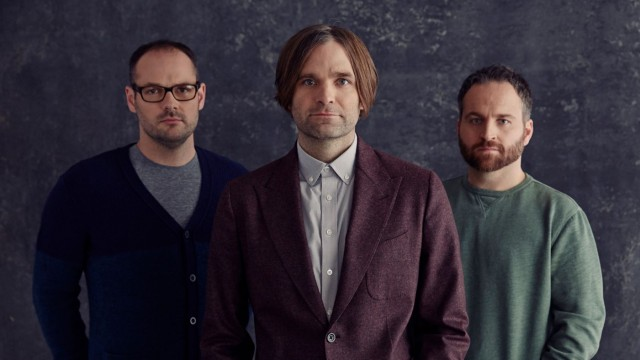 Death Cab for Cutie_Montreal