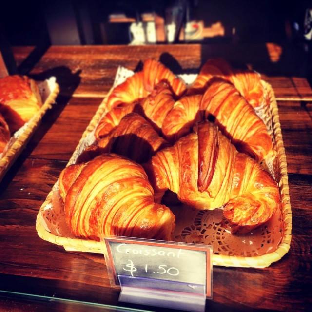La Fete du Croissant Montreal (2)