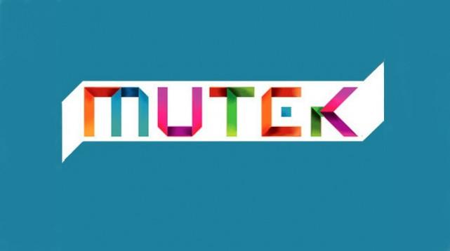 Mutek_Montreal