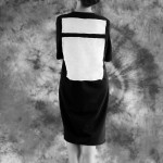 The Dress- fashion photographs by Hamza Mejri