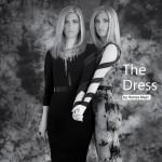Hamza Mejri presents The Dress