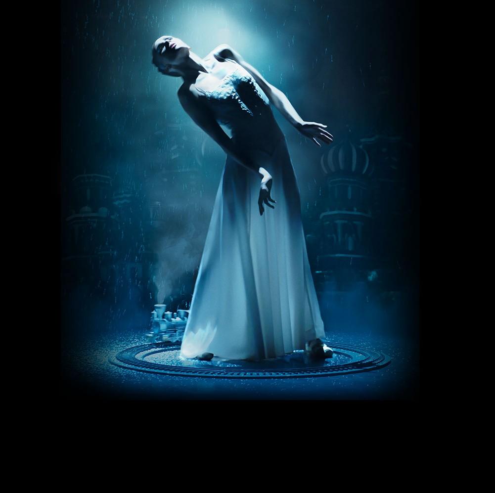 anna karenina montreal les grands ballets