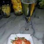 Anabel bar et vin restaurant_montreal1