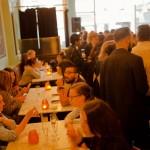 Anabel bar et vin restaurant_montreal3