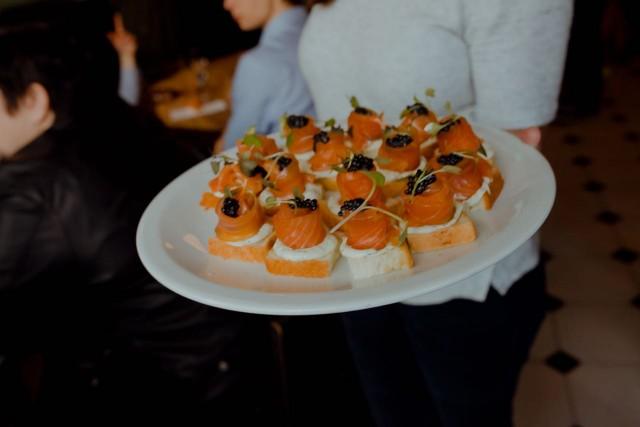 Anabel bar et vin restaurant_montreal5