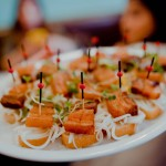 Anabel bar et vin restaurant_montreal6