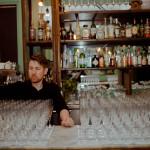 Anabel bar et vin restaurant_montreal7