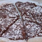 Bevo Bar + Pizzeria_Montreal Restaurant_2