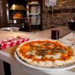 Bevo Bar + Pizzeria_Montreal Restaurant_3