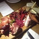 Photo: Montreal Food Divas