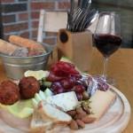 Buvette Chez Simon_Montreal restaurant_Montreal Food Divas_3