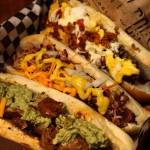 Dirty Dogs_Montreal Restaurant_4