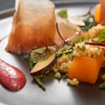 Henri Saint Henri: New Chef, New Spring Menu