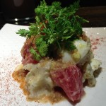 Imadake_Montreal Restaurant_1
