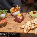 Lassommoir_Montreal Restaurant_1