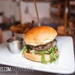 Lassommoir_Montreal Restaurant_2