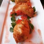 Latelier Dargentin_Montreal Restaurant_3