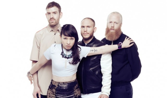 Little Dragon_Montreal