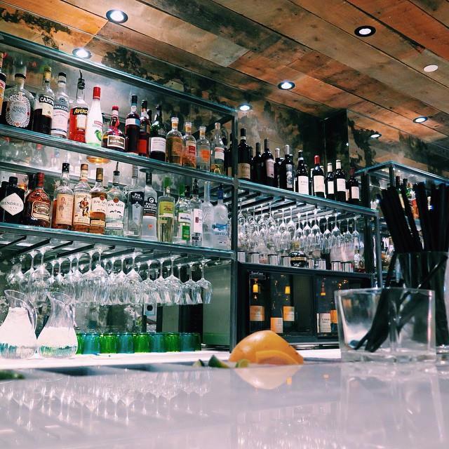 MKT Restaurant Montreal (17)