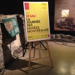 Free Admission for Museums Day Montreal