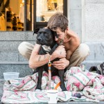 Blankets For The Homeless Is Calling Out For Help