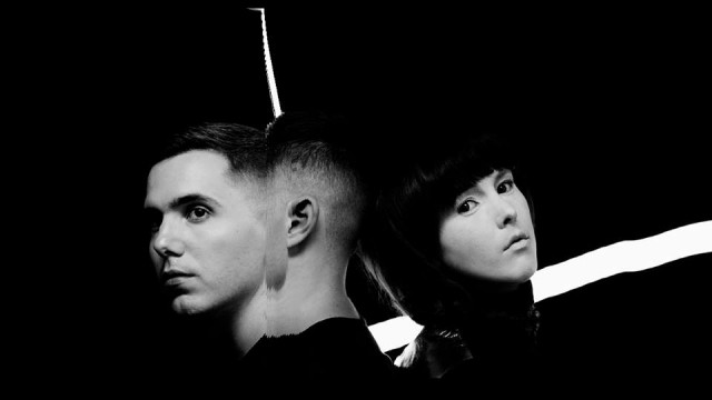 Purity Ring_Montreal